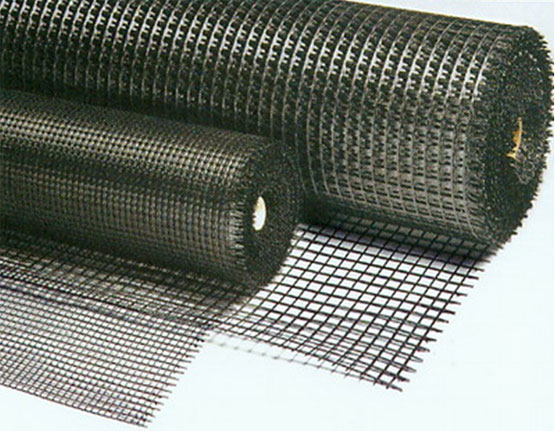 Find Online Geogrids manufacturer in India